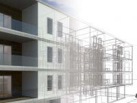 Edificio de 36 viviendas en Quinta El Encanto