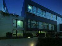 Edificio de 44 viviendas en la Isla 3 de Meixón Frío