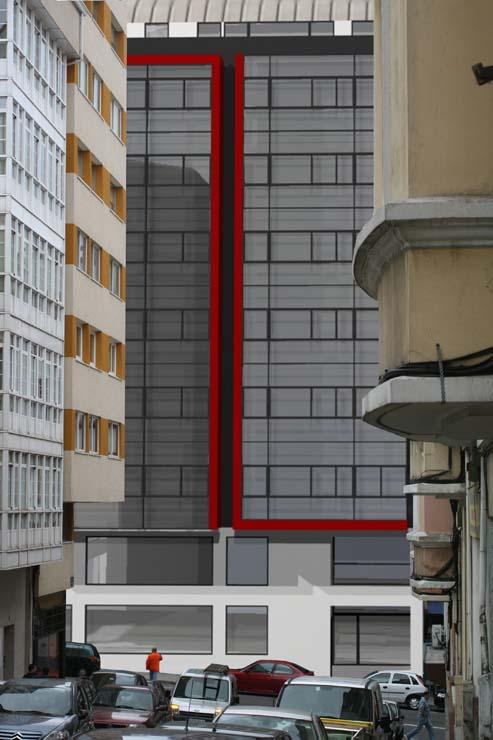 Hotel-Av.Finisterre