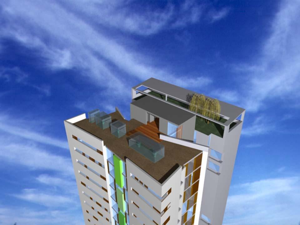 Torre VPO Someso
