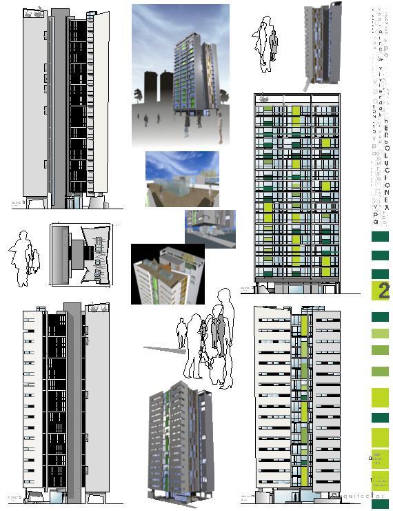 Panel 2 - Torre VPO Someso